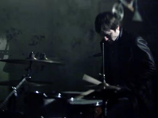 Musikkvideo: Svarte Natta